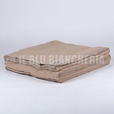 ANKARA COPERTA DI LANA MATRIMONIALE MAXI SOMMA 22450