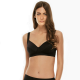 SHAPING REGGISENO COPPA E LOVABLE 14020