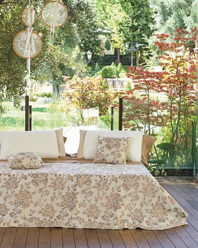 Oriental & Minimal: Scopri il nuovo trend!