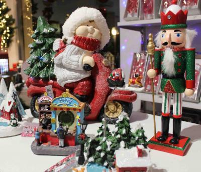 La Magia del Natale: seconda edizione.