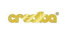 Crealba