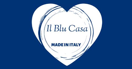 Il Blu Casa