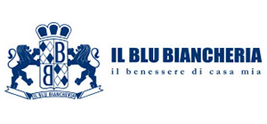 Il Blu Biancheria