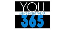 You365