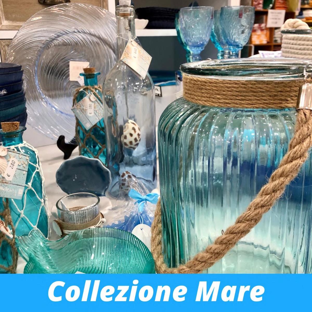 collezione mare